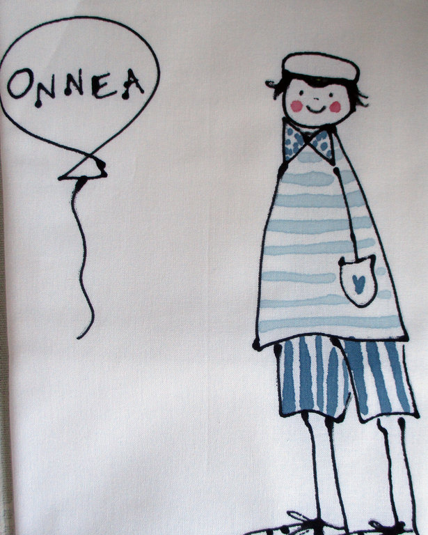ammattilainen soita tyttö sukupuoli sisään Tampere